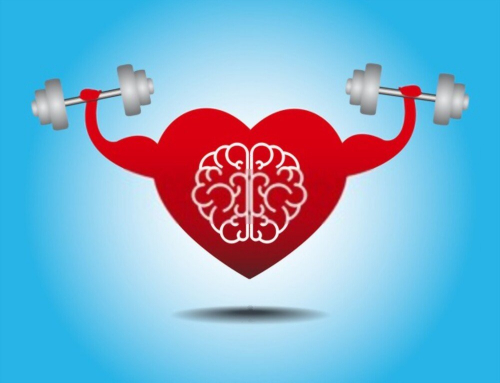 """تقویت تصمیمات از طریق """"تمرینات قلبی"""""""